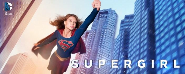 supergirl_s1_banner1