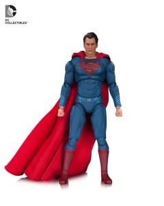 DC_Films_AF_02_Superman_56bce4f85f7706.64206450