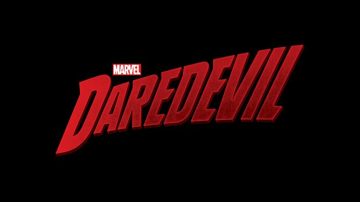 Daredevil Drops Fresh Look at New Costumes