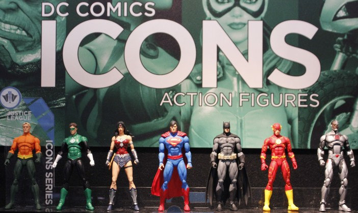 DCIcons (1)