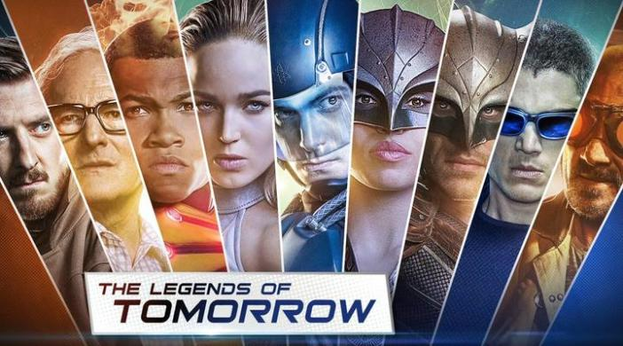 SPC-000-LegendsOfTomorrow-TheirTimeIsNow-GenericAds-052416_a299e9504_CWtv_720x400