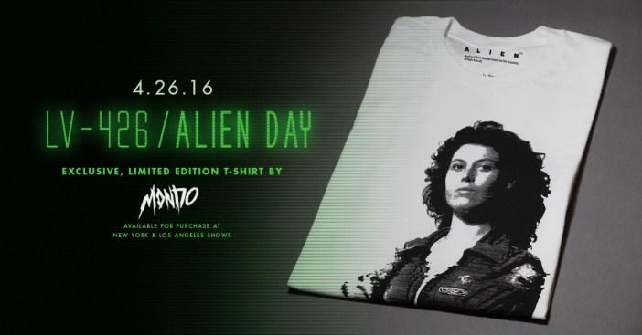 Alien-Day_NY_LA_