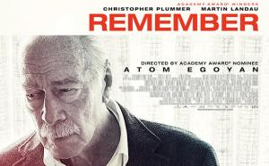 remember-poster