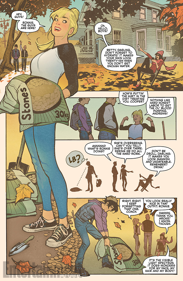 BETTY-and-VERONICA-01-pg04 (1)