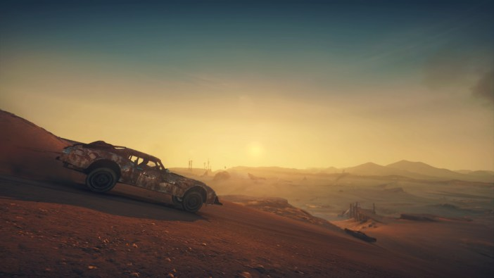 Boter_Break-Week_Mad-Max