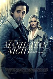 Manhattan_Night_poster