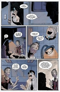 stitches_pg2_600
