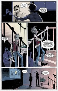 stitches_pg3_600