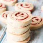Swiss Roll Cookies
