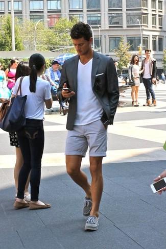 blazer-v-neck-t-shirt-shorts-boat-shoes-pocket-square-sunglasses-large-10023