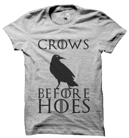 crows-before-hoes