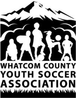 whatcom county youth soccer