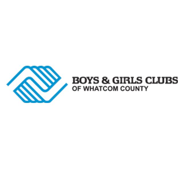 boys and girls club logo