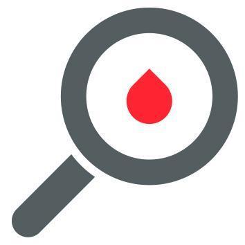 BloodWorksNW logo
