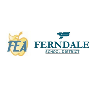 FEA and FSD logos sq