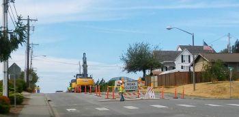 thornton road construction 2015-08-27