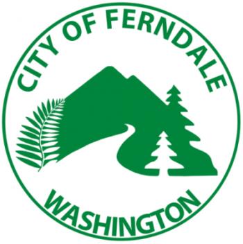 city of ferndale 2014 logo 350x