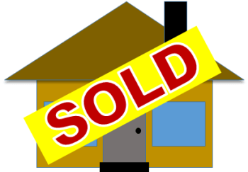 home sold grfx 2