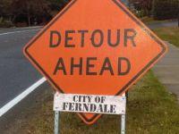 detour-ahead-sign-350x