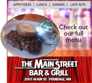 msbg check out our menu 300x