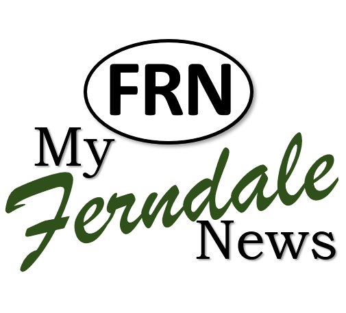 mfn logo sq with oval