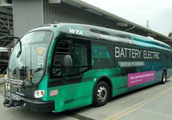 wta preterra electric bus 2018-07 source wta