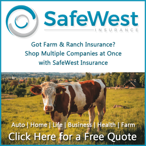 SafeWest Farm and Ranch Sept 2018 SW MFN 300x