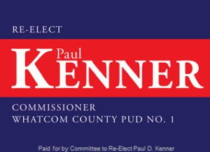 reelect paul kenner 300x