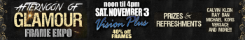 vision plus afternoon of glamour 730x