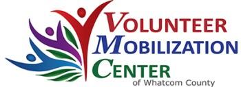 volunteer-mobilization-center-of-whatcom-county-logo