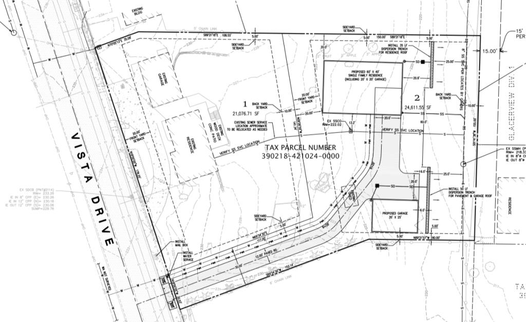 site plan for chance mcclellan short plat.png