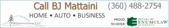 mattaini insurance mutual enumclaw 2018-12 730x