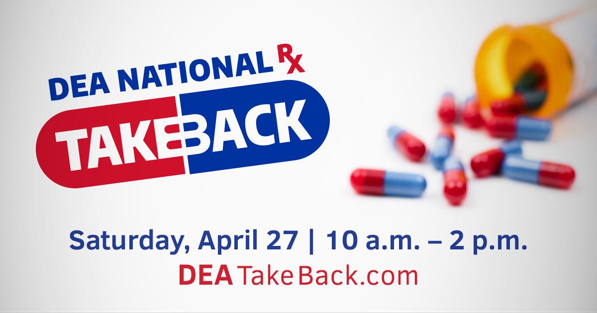 DEA_TakeBack2019_Final