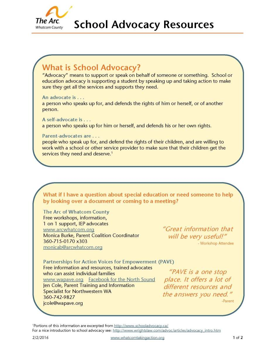 School Advocacy Resources 2016-02-02_Page_1