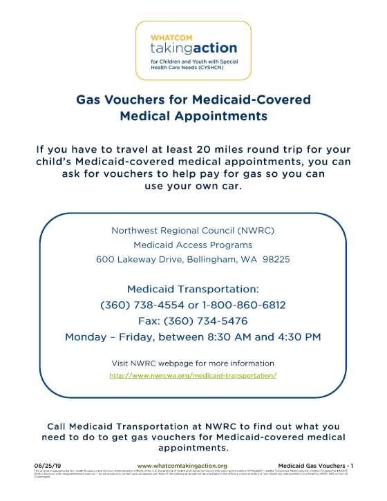 Medicaid Gas Vouchers + Form 2019-06-25_Part1