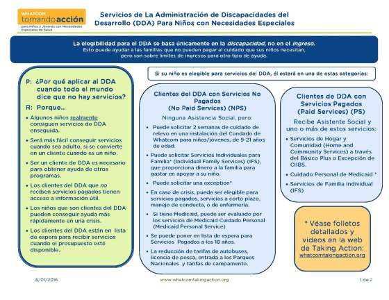 DDA Overview and How to Apply (Spanish) 2016-06-01_Page_1
