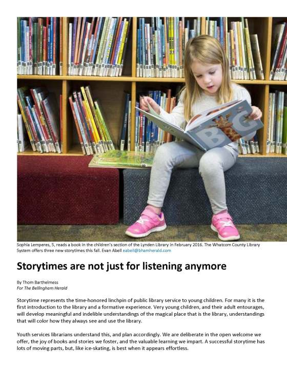 Library Storytimes 2016_Page_1