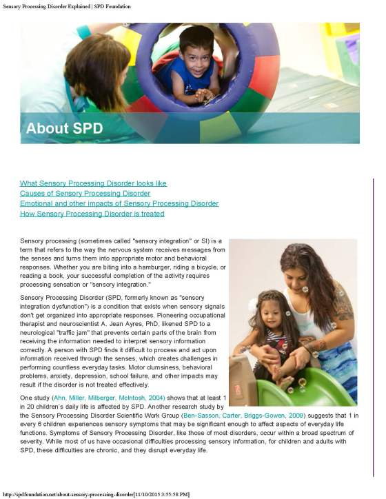 Sensory Processing Disorder Explained _ SPD Foundation_Page_1