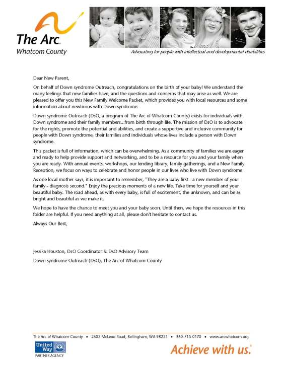 welcome letter_Page_1