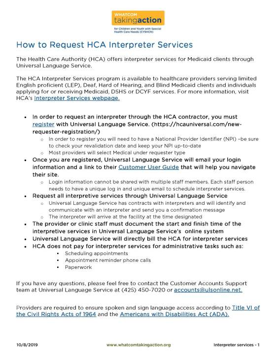 HCA interpreter services 2019-11-21_Part1