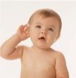 Whatcom County Health Notes-Early Hearing Detection, Diagnosis, and Intervention (EHDDI)