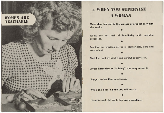 women-are-teachable-1940s-1