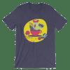 Women's Cup of Life Short Sleeve T-Shirt