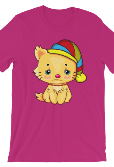 T-shirts (W)