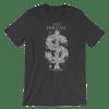 Women's Dollar Tree Short Sleeve T-Shirt