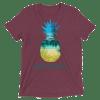 Hot Summer Shirts - Hello Summer! Short sleeve Women's t-shirt