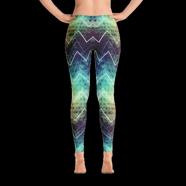 Exclusive Sexy Look Yoga Pants Leggings