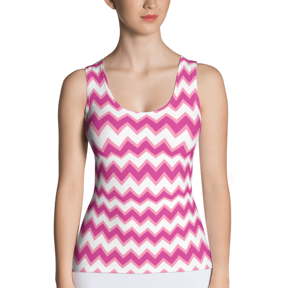Women's Cute Workout Clothes Mesh Yoga Tops Exercise Gym Running Tank Tops