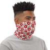 **High Quality** Hand Of Blood Protective Face Mask, Love Hurts Balaclava Masks