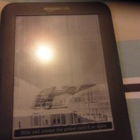 My Experience With Squaretrade: Kindle Insurance